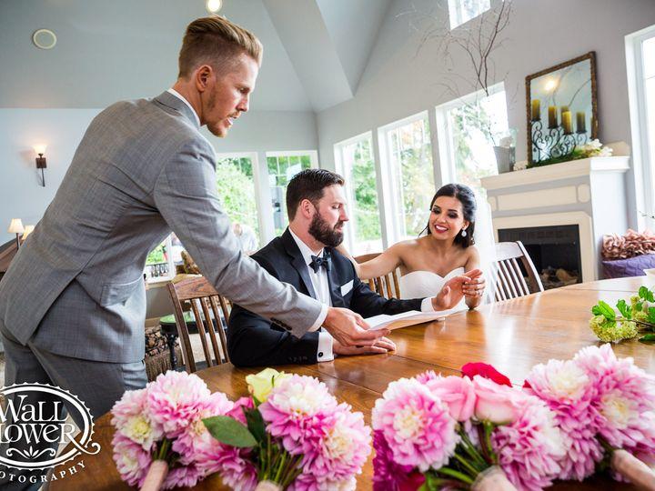 Tmx 1484009628514 Kennedy Wedding 400 Olalla, WA wedding venue