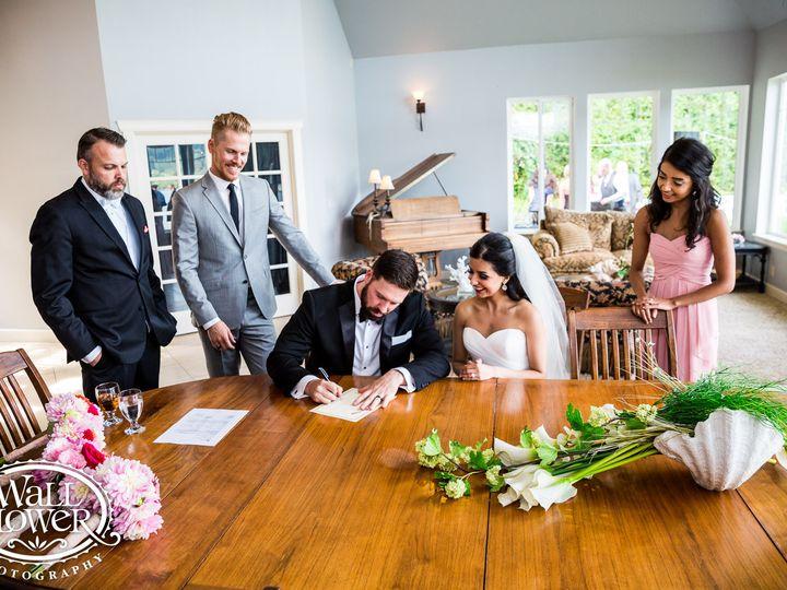 Tmx 1484009638446 Kennedy Wedding 409 Olalla, WA wedding venue