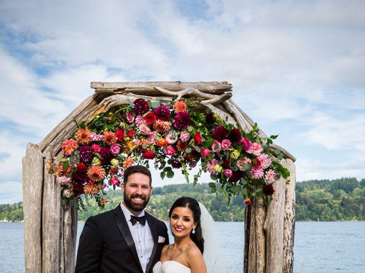 Tmx 1484009656606 Kennedy Wedding 432 Olalla, WA wedding venue