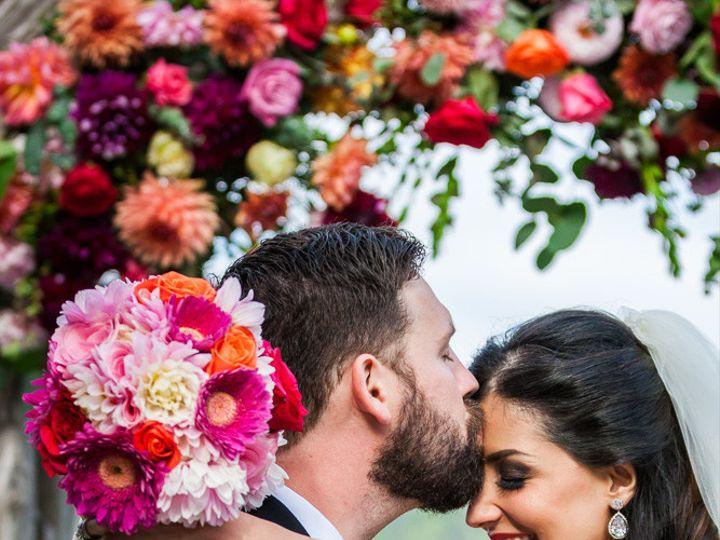 Tmx 1484009664896 Kennedy Wedding 438 Olalla, WA wedding venue