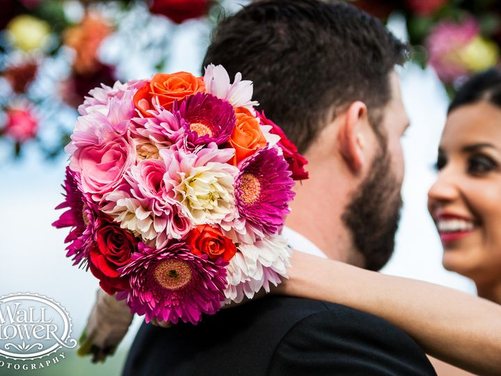 Tmx 1484009673916 Kennedy Wedding 440 Olalla, WA wedding venue