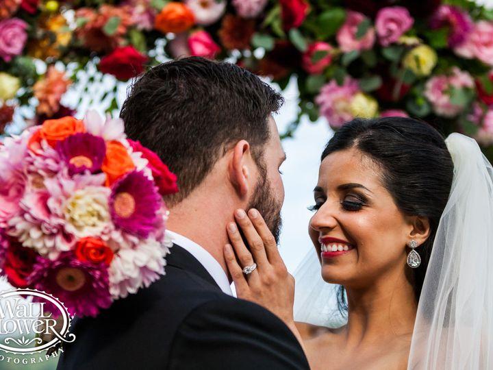 Tmx 1484009683634 Kennedy Wedding 442 Olalla, WA wedding venue