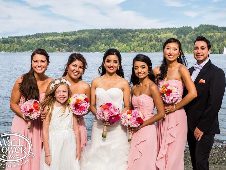 Tmx 1484009706451 Kennedy Wedding 458 Olalla, WA wedding venue