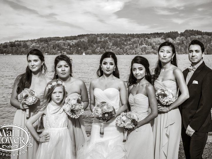 Tmx 1484009716504 Kennedy Wedding 460 Olalla, WA wedding venue