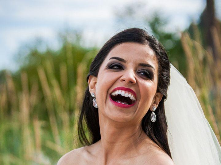 Tmx 1484009734360 Kennedy Wedding 475 Olalla, WA wedding venue