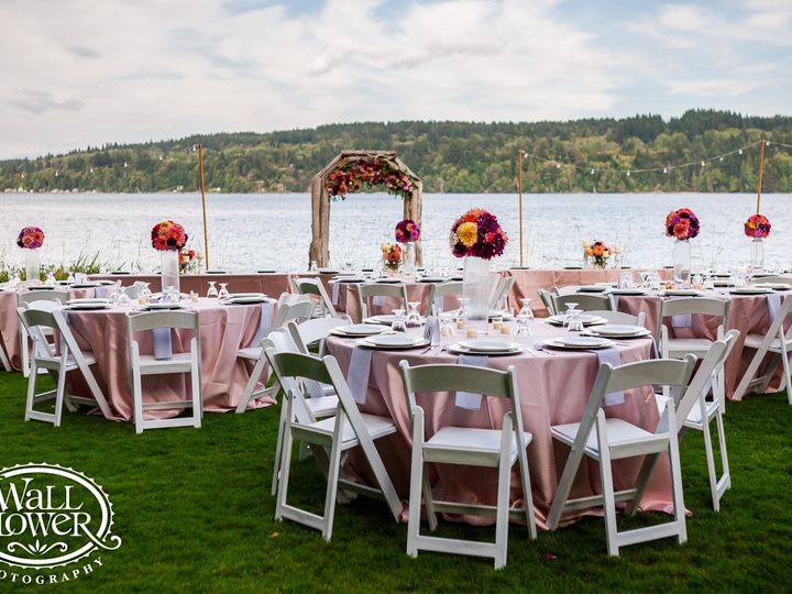 Tmx 1484009807053 Kennedy Wedding 516 Olalla, WA wedding venue