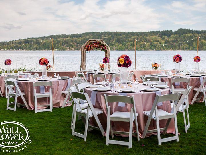 Tmx 1484009807053 Kennedy Wedding 516 Olalla, WA wedding venue