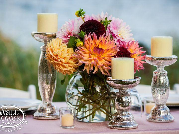 Tmx 1484009817102 Kennedy Wedding 517 Olalla, WA wedding venue