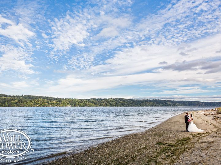 Tmx 1484009836047 Kennedy Wedding 527 Olalla, WA wedding venue
