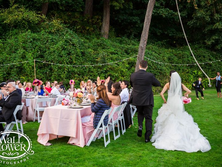 Tmx 1484009891370 Kennedy Wedding 559 Olalla, WA wedding venue