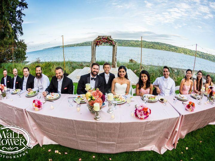 Tmx 1484009917732 Kennedy Wedding 580 Olalla, WA wedding venue