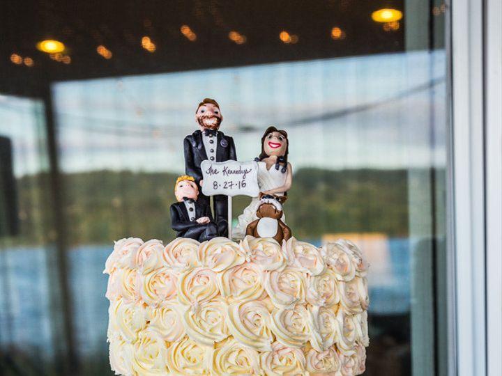 Tmx 1484009937353 Kennedy Wedding 587 Olalla, WA wedding venue