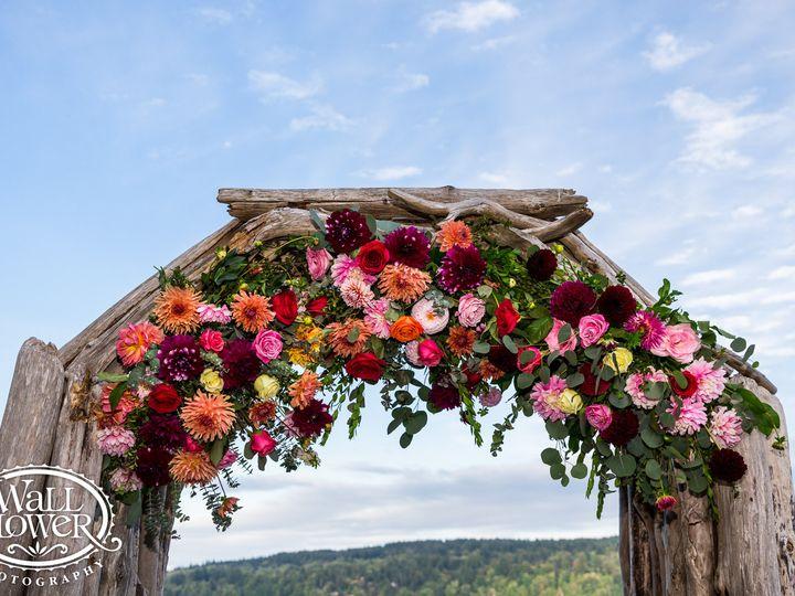 Tmx 1484009945206 Kennedy Wedding 594 Olalla, WA wedding venue
