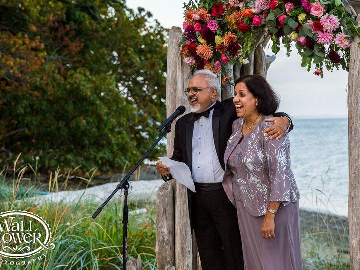 Tmx 1484009956418 Kennedy Wedding 597 Olalla, WA wedding venue