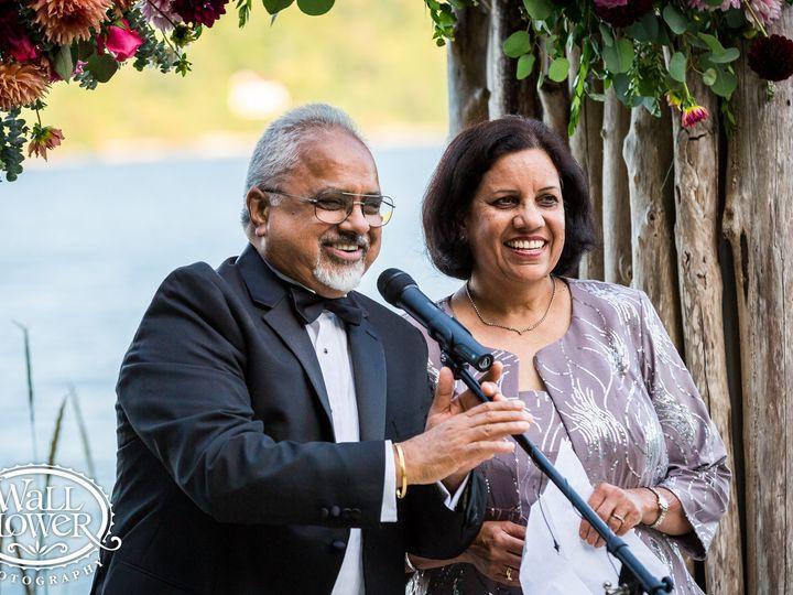 Tmx 1484009975622 Kennedy Wedding 607 Olalla, WA wedding venue