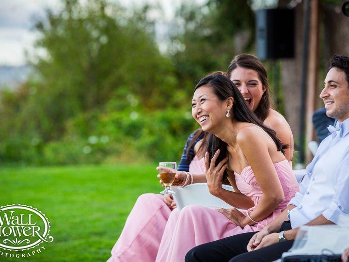 Tmx 1484009987409 Kennedy Wedding 612 Olalla, WA wedding venue