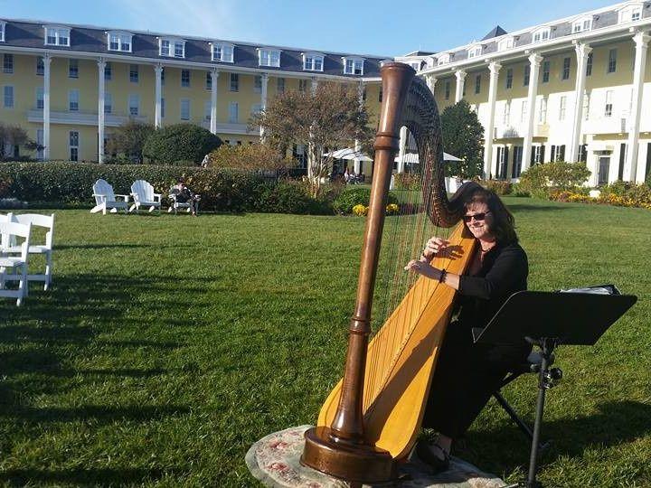 Tmx 1487116231442 Congress Hall Vineland wedding ceremonymusic