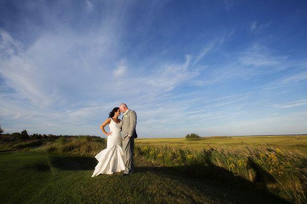 weddingnewjerseyatlanticcountyoceancitybridegroomp