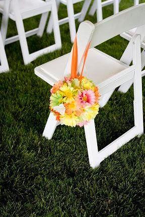 Tmx 1276048262061 0220 Mars wedding favor