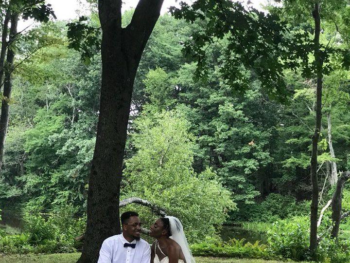 Tmx 1533237905 D2f17e2897b1aeee 1533237904 1a5ab1e10b06a5e1 1533237900432 9 IMG 55901 Sterling, MA wedding venue