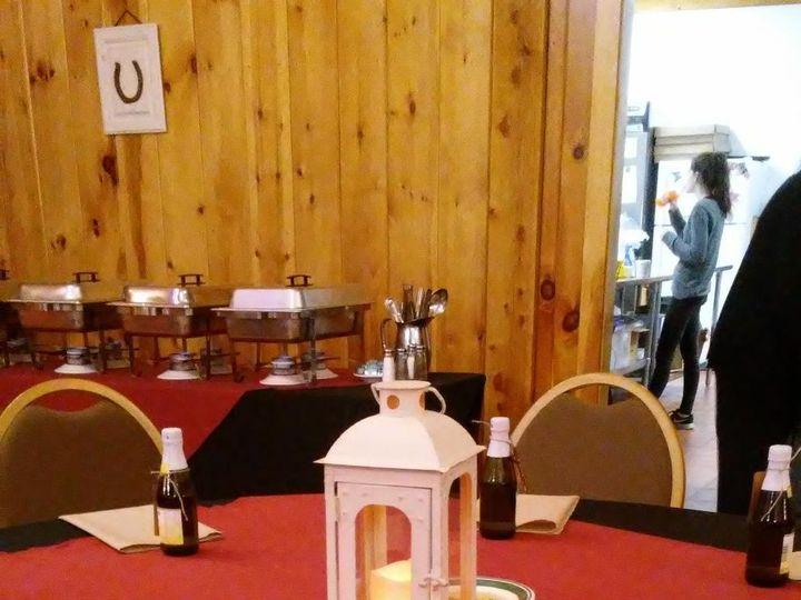Tmx Mariapat2019 6601592488853535 51 967519 157409909316773 Sterling, MA wedding venue
