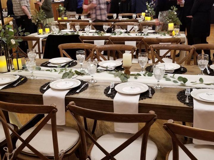 Tmx Mariasharon2020 6603787837898785 51 967519 157469638240653 Sterling, MA wedding venue