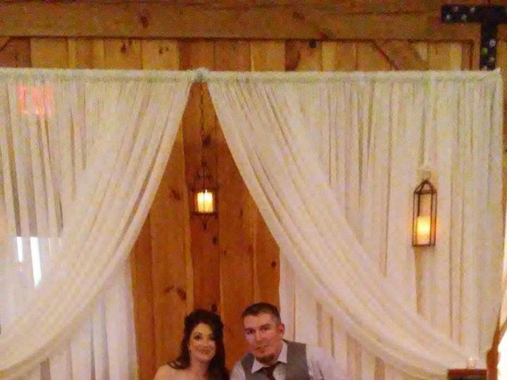 Tmx Mariasharon2020 6603815147012124 51 967519 157469638968175 Sterling, MA wedding venue