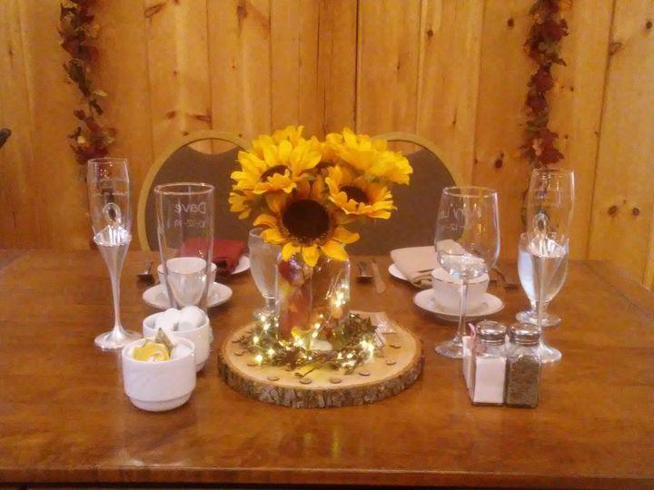 Tmx Mariasharonwedding17 6588872695742800 51 967519 1571073689 Sterling, MA wedding venue