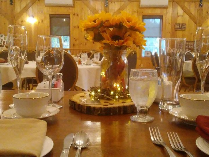 Tmx Mariasharonwedding17 6588872746074462 51 967519 1571073691 Sterling, MA wedding venue