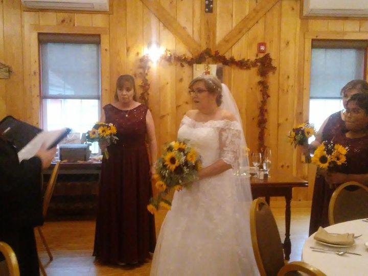 Tmx Mariasharonwedding17 6588878899118213 51 967519 1571073718 Sterling, MA wedding venue