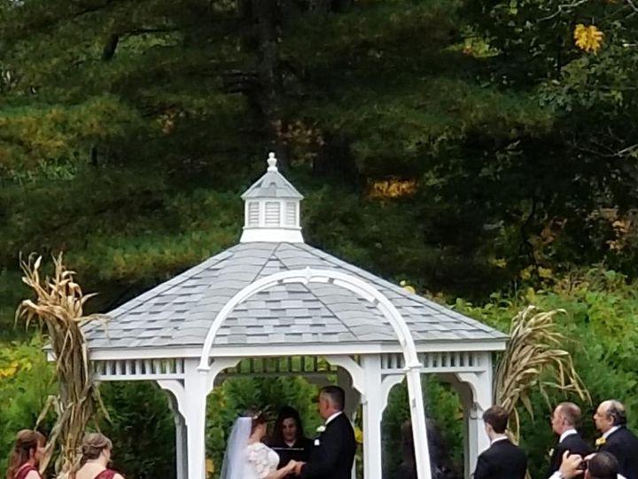 Tmx Mariasharonwedding17 6588883689013574 51 967519 1571073715 Sterling, MA wedding venue