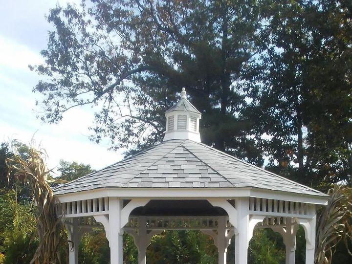 Tmx Mariasharonwedding18 6589187763470437 51 967519 1571073772 Sterling, MA wedding venue