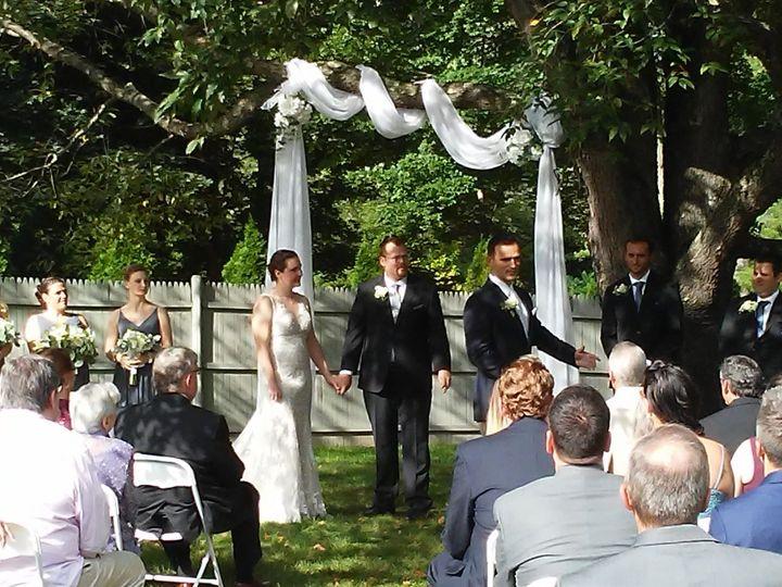 Tmx Mariasharonwedding3 6571127996416397 51 967519 1566835295 Sterling, MA wedding venue