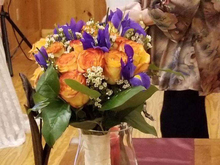 Tmx Thesharon2020 6606290985943071 51 967519 157530007644571 Sterling, MA wedding venue