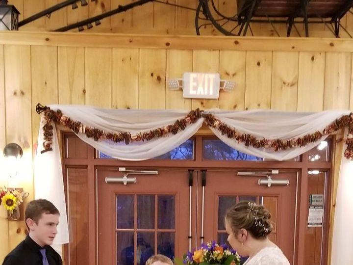 Tmx Thesharon2020 6606295452876832 51 967519 157530007535269 Sterling, MA wedding venue