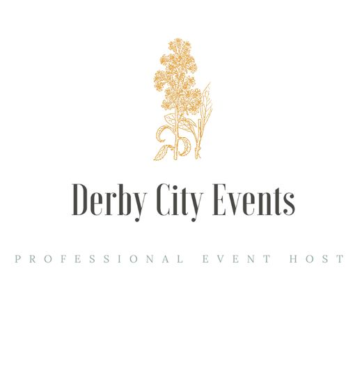 DERBY CITY EVENTS
