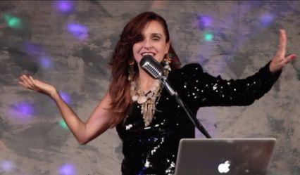 Vanessa Falabella