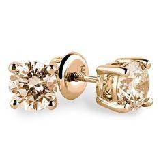 Tmx 1469956813074 Diamond Stud 1 Evansville wedding jewelry