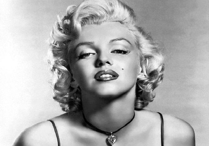 Tmx 1469956830378 Marilyn Monroe Jewelry Diamond Pendant Evansville wedding jewelry