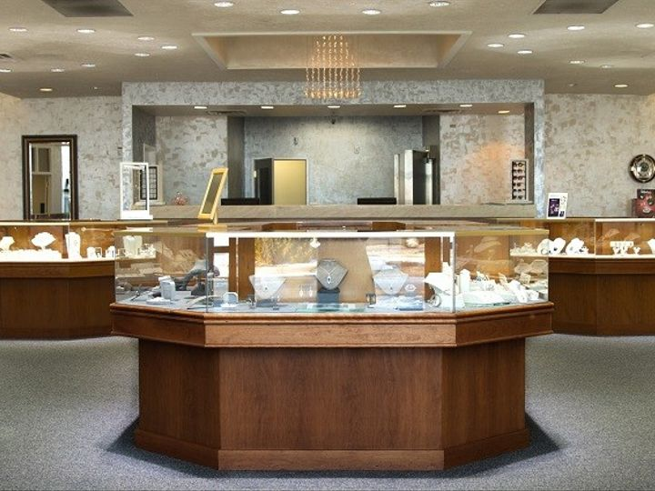 Tmx 1469956863400 Store3 Evansville wedding jewelry