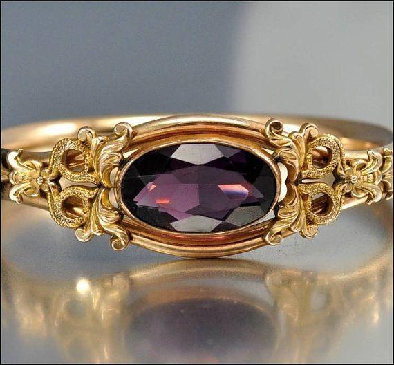 Tmx 1469956908234 Bracelet5 Evansville wedding jewelry