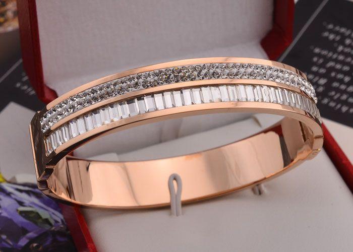 Tmx 1469956916073 Bracelet9 Evansville wedding jewelry