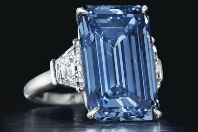 Tmx 1469957036425 Blue8 Evansville wedding jewelry