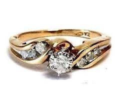 Tmx 1469957039425 Diamondringg2 Evansville wedding jewelry