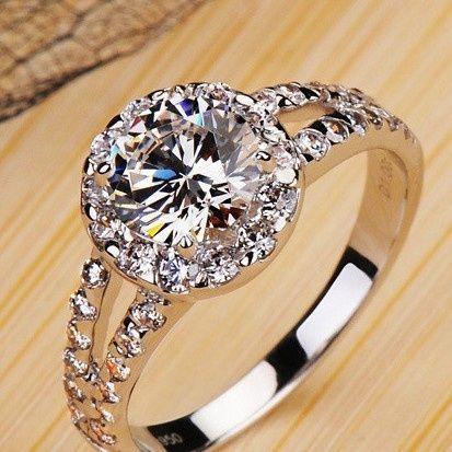 Tmx 1469957058263 Ring4 Evansville wedding jewelry