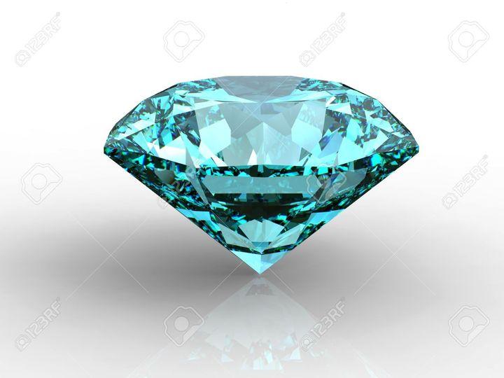 Tmx 1469957201524 Diamond1 Evansville wedding jewelry