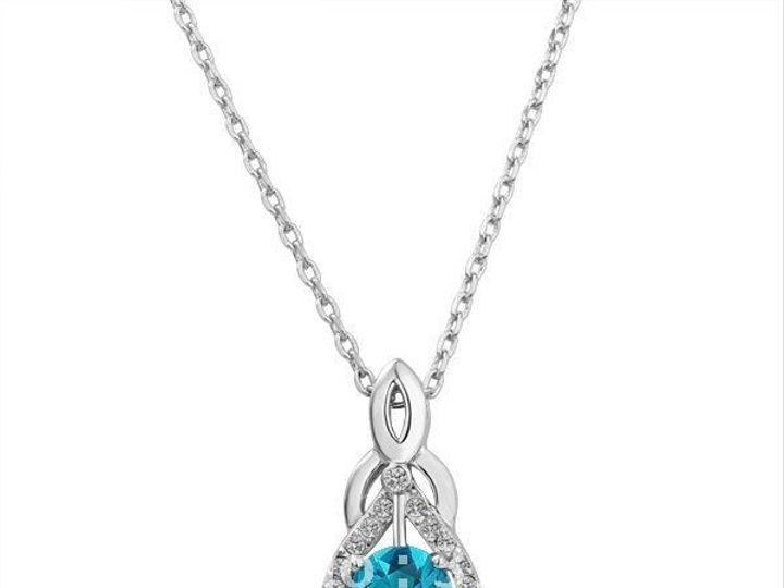 Tmx 1469957206218 Diamond7 Evansville wedding jewelry