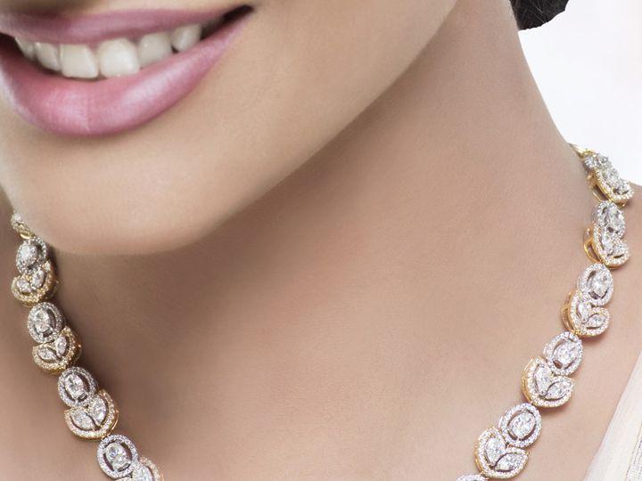Tmx 1469957211638 Diamond8 Evansville wedding jewelry