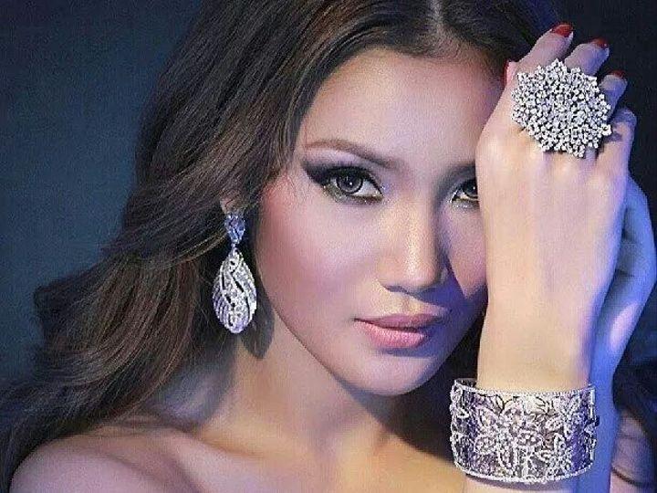 Tmx 1469957217693 Diamond9 Evansville wedding jewelry