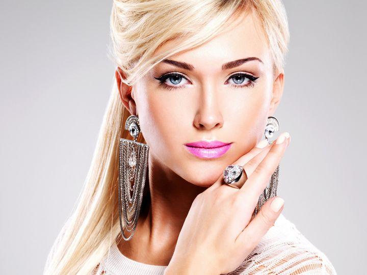 Tmx 1469957224673 Diamond10 Evansville wedding jewelry